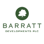 Barratt Developments News