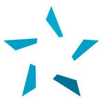 Blue Star Capital News