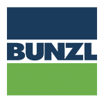 Bunzl Share Price - BNZL