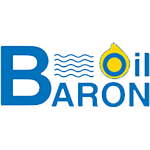 Baron Oil News - BOIL