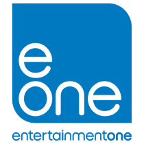 Entertainment One Share Price - ETO