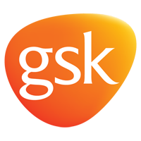 Glaxosmithkline Share Price - GSK
