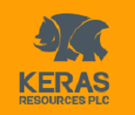 Keras Resources Historical Data - KRS