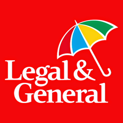 Legal & General Share Price - LGEN