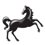 Logo of Lloyds Banking
