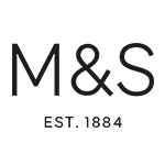 Marks And Spencer News