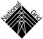 National Grid Share Price - NG.