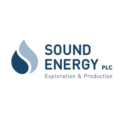 Sound Energy Level 2 - SOU