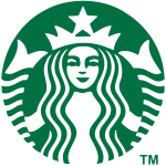 Starbucks News